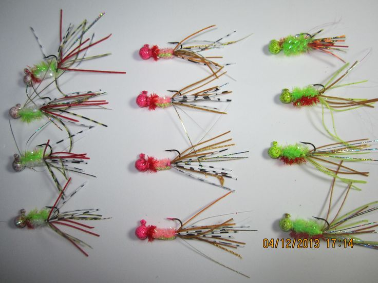 Best 25 crappie jigs ideas on pinterest crappie fishing for Jig fishing techniques