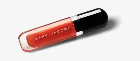 Lip | Marc Jacobs Beauty - this vinyl finish gloss is my favourite lipgloss EVER. Amazing quality, staying power and colour range. Plus nice chunky packaging :)