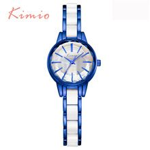 Like and Share if you want this  KIMIO Brand Blue Fashion Simple Design Ladies Wrist Watches Party Elegant Quartz-Watch For Women Casual Relogio Feminino 2016     Tag a friend who would love this!     FREE Shipping Worldwide     Get it here ---> http://jewelry-steals.com/products/kimio-brand-blue-fashion-simple-design-ladies-wrist-watches-party-elegant-quartz-watch-for-women-casual-relogio-feminino-2016/    #hoop_earrings