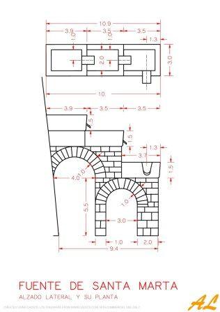 fuente-alzado-lateral-001-1600x1200
