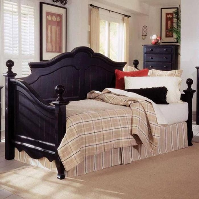 Bedroom Furniture Solutions Gorgeous Inspiration Design