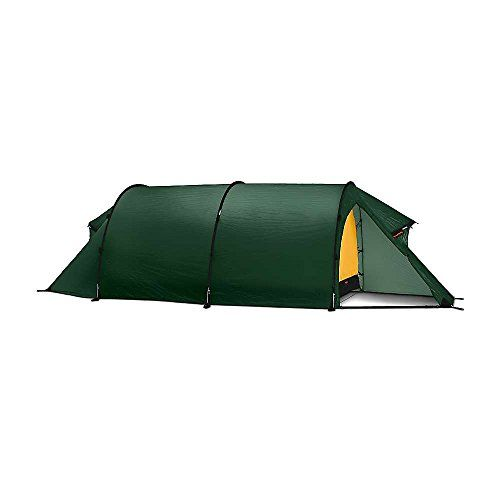Hilleberg Keron 4 Person Tent Green 4 Person -- Want to know more, click on the image.