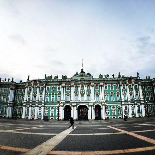 Dri Everywhere » Arquivos São Petersburgo, Russia: eis a questão! - Dri Everywhere