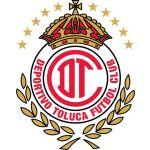멕시코. Deportivo Toluca - Leon 경기 분석