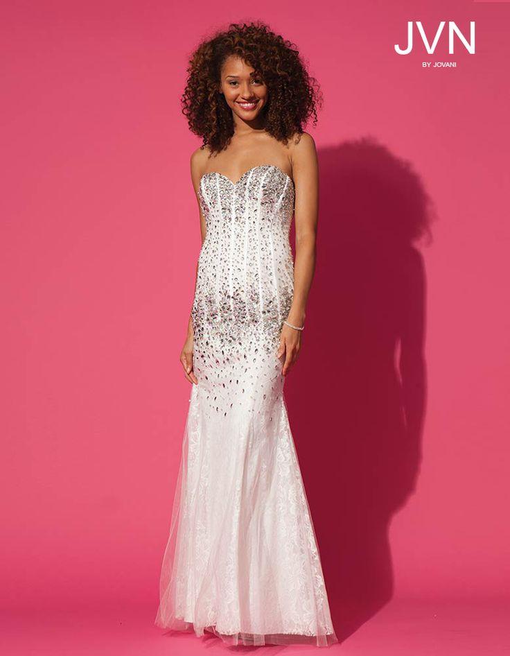 55 best Prom 2014! images on Pinterest   Formal evening dresses ...