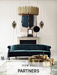 Newton iis an aluminum console table lacquered in black with a high gloss varnish. Composed by gold plated semi spheres, it's a luxury futuristic console.