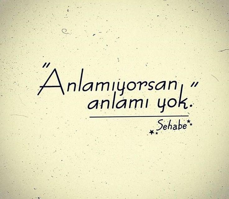 #sehabe