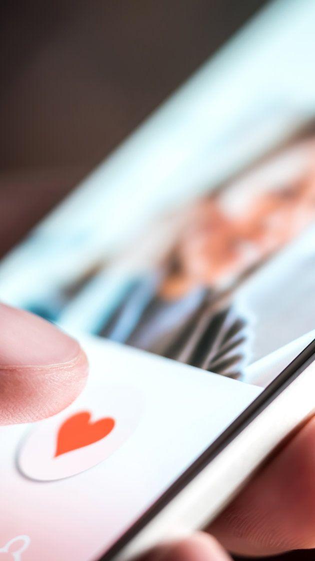 nieuwe online dating kontrak 1