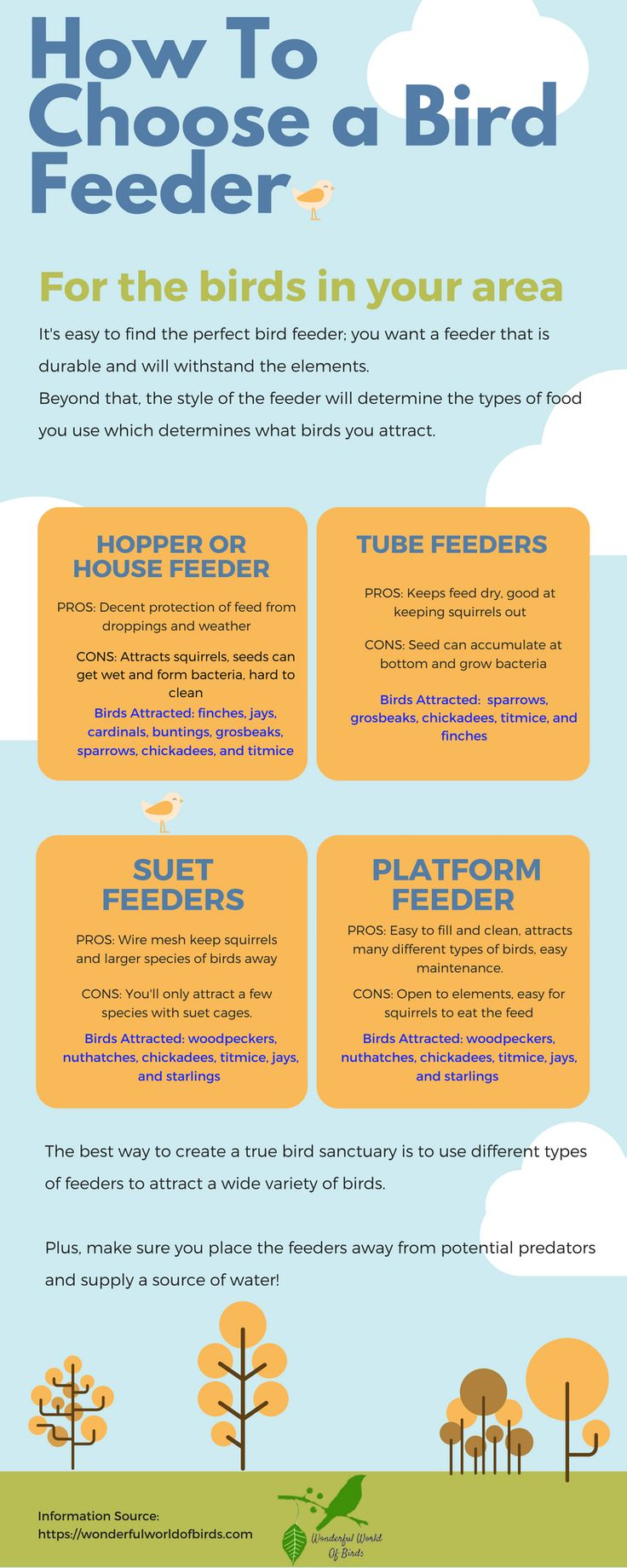 43 best bird feeders u0026 bird food images on pinterest