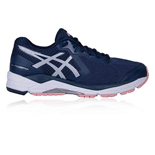 Asics Womens Gel-Glorify 3 Running Shoes Trainers Sneakers Pink Sports