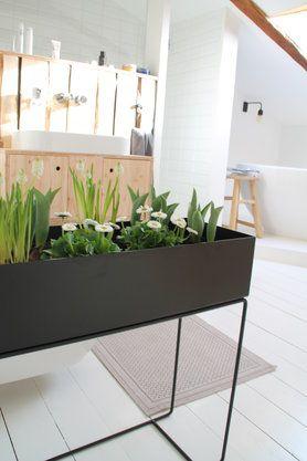 schones badezimmer thai deko erhebung pic und edcccafbdbbccb bathtubs outdoor furniture