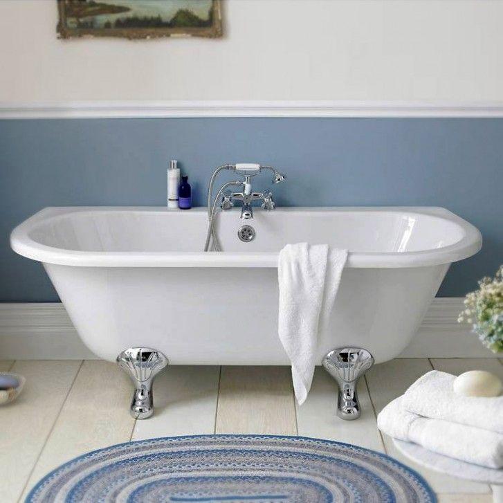 Bathroom Wall Tiles Belfast In 2020 Free Standing Bath Roll Top Bath Round Bath