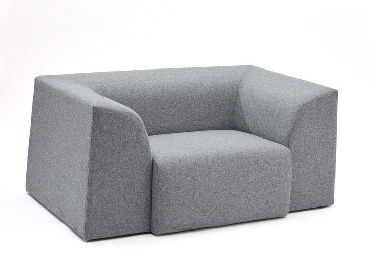 Rok designed by Jim Hamilton for Knightsbridge Furniture