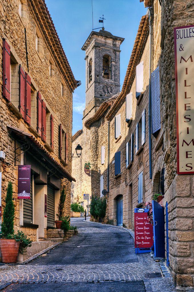 Les 33 meilleures images du tableau Belles Routes de Provence sur ...