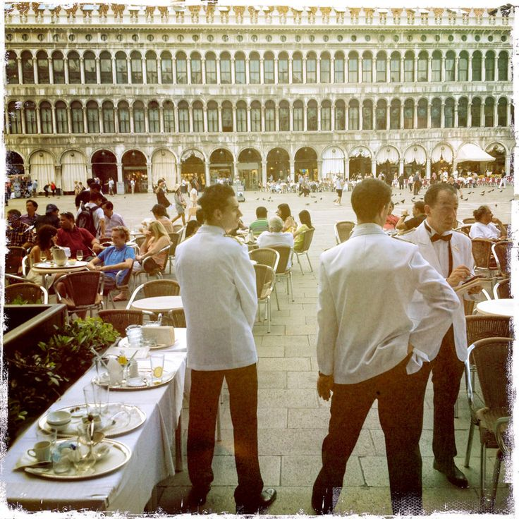 18 best Venice at the LSU Museum of Art images by LSU Museum of Art ...