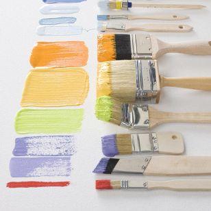 25 best ideas about w nde streichen tipps on pinterest streichen tipps wohnungen and. Black Bedroom Furniture Sets. Home Design Ideas