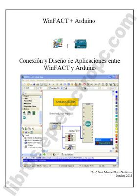 Libros | EP - Electro Pc | lee y descarga libros gratis