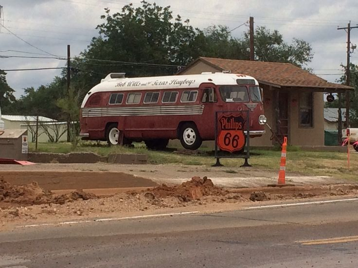 1000 images about texas our texas on pinterest fort for Fun motors longview tx