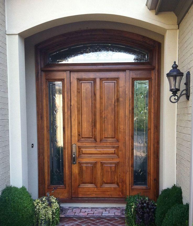41 best Windows Doors images on Pinterest Grills Casement