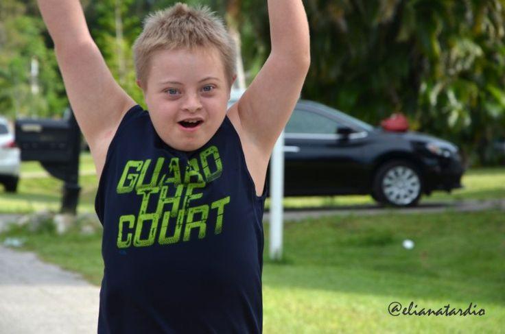 Frases de Amor Para Mi Hijo Adolescente en su Cumpleaños | Eliana Tardio | Vivir con Pasión, Compasión y Estilo