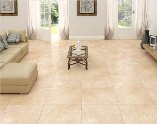 Vitrified Tiles: Vitrified Tiles | Vitrified Tiles Manufacturers In...