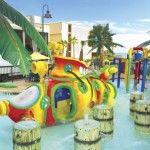 Top Kid-Friendly Myrtle Beach Hotels & Resorts - Myrtle Beach Blog - Myrtle Beach, SC - Feb 04, 2013