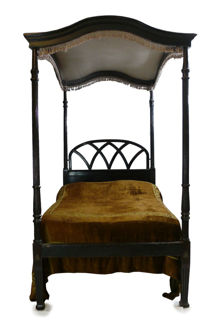 Best 16 Best Bedroom Furniture Textiles Images On Pinterest 400 x 300