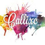 135 Followers, 74 Following, 22 Posts - See Instagram photos and videos from Lettering (@callixc_)