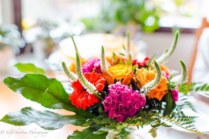 flower, kukkakimppu, syntymäpäivät, valokuvaaja porvoo, valokuvaus porvoo, lilychristina photography, lilychristina