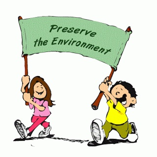 Top 100 slogans on environment for all occasions