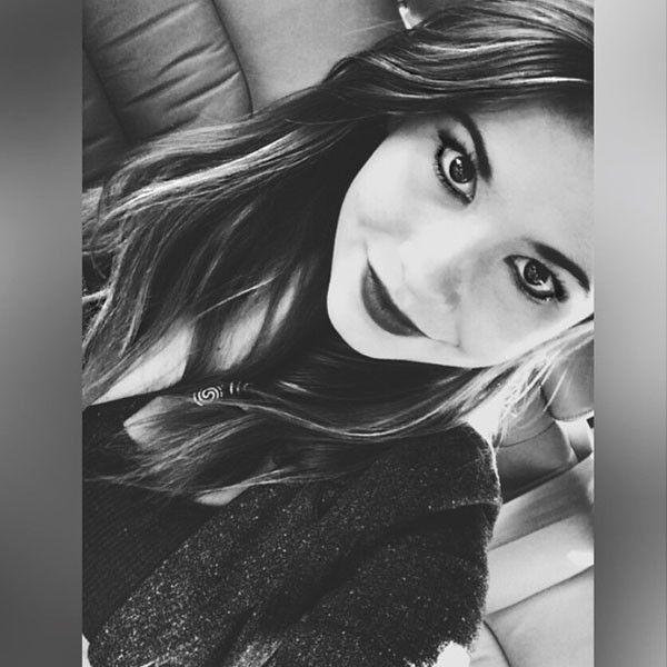 Bindi Irwin, 16, Looks All Grown Up in Stunning Selfie—See the Pic!  Bindi Irwin, Instagram