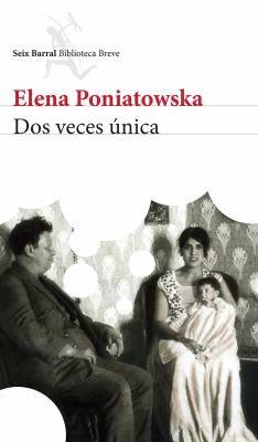 Lupe Marín, mujer de arrolladora personalidad, casada primero con el muralista Diego Rivera y, más adelante, con el poeta y crítico Jorge Cuesta, fue testigo excepcional y parte indispensable de algunas de las vidas extraordinarias que dan forma al arte mexicano del siglo XX.  Para saber si está disponible en la Biblioteca, pincha a continuación: https://absys.asturias.es/cgi-abnet_Bast/abnetop?TITN=977966