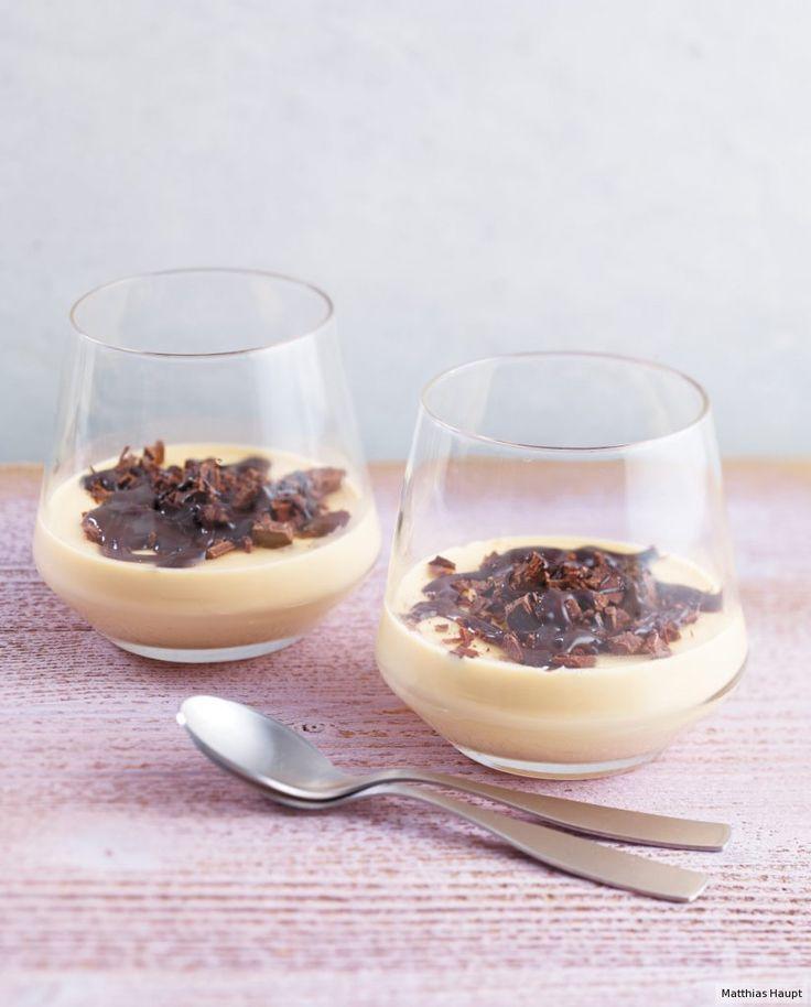 464 besten dolce mh feine dessert bilder auf pinterest becher fructose kostenlos und. Black Bedroom Furniture Sets. Home Design Ideas