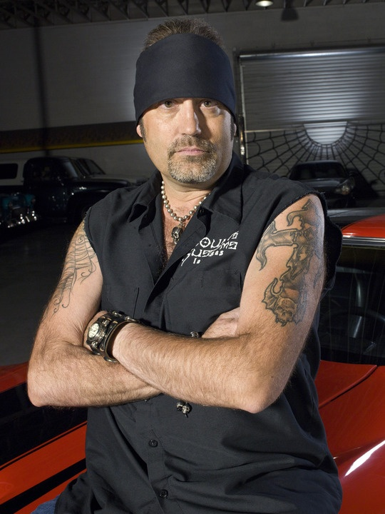 54 best Danny Koker images on Pinterest | Autos, Cars and Counting