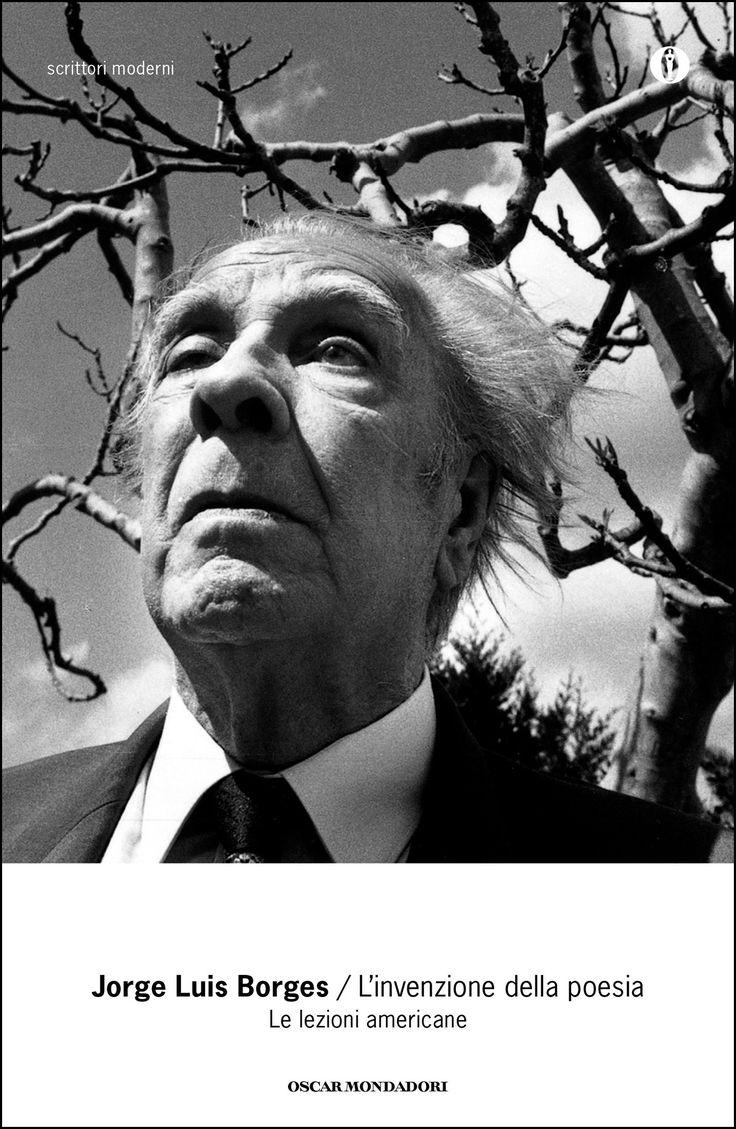 L'enigma della poesia Nell'apprestarmi a scrivere questa breve, istintiva e poco curata recensione all'e-book delle lezioni americane di Borges, per nostra fortuna pubblicato dopo un me…