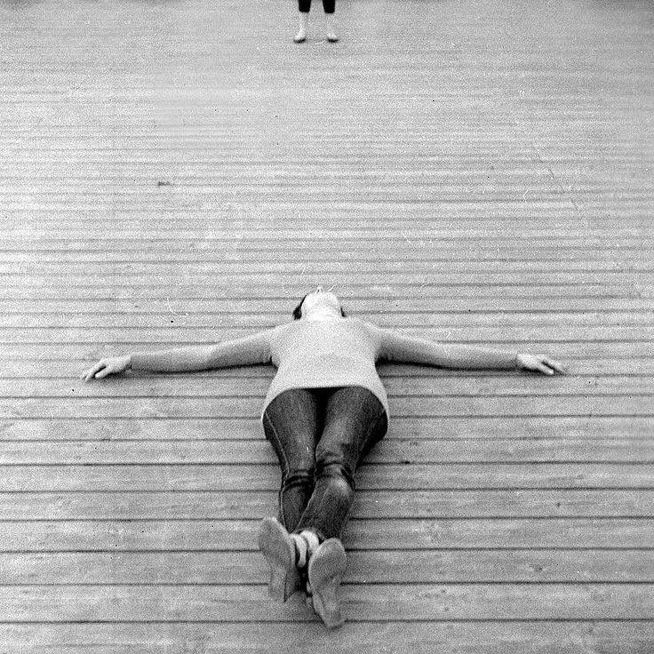 Cross  #wroclovers #wroclove #igersworld #igerseurope #igerspoland #igerspolska #instagram #igers #instagramers #gdynia #orlowo #molo #igers3miasto #instashot #photooftheday #igerstrojmiasto #photo #blackandwhite #bw #blackandwhitephoto #lubitel