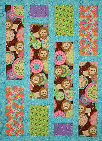 70 best Creative Sewlutions images on Pinterest | Aztec, Circles ... : oh henry quilt pattern - Adamdwight.com