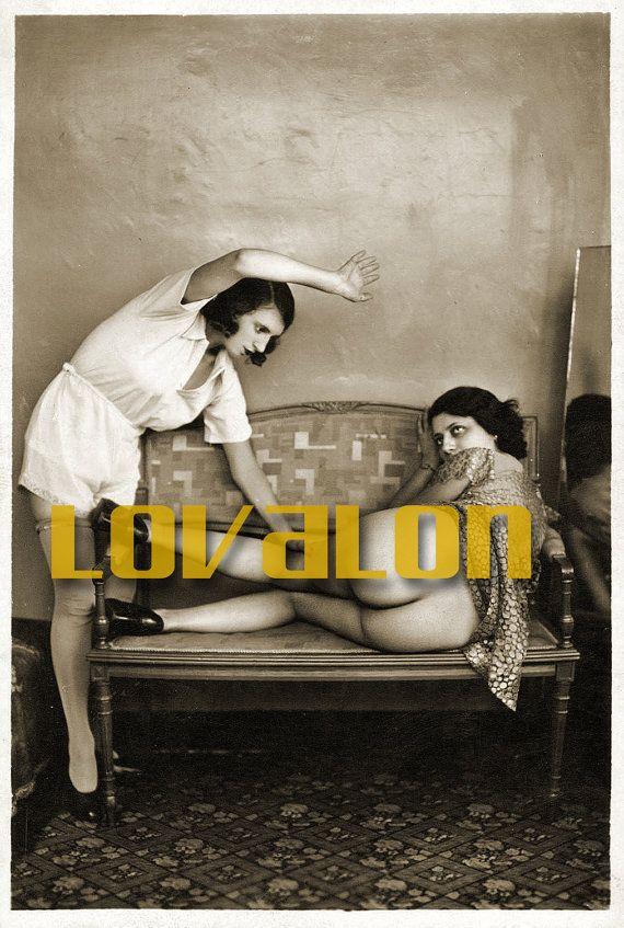 51 best hommage au derriere images on pinterest | art prints, erotic
