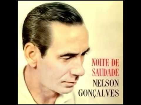 Naquela mesa - Nelson Gonçalves