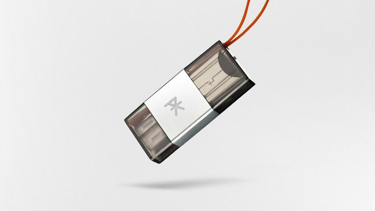PK K'2 Une minuscule clé USB duale, pour mobiles Android et PC. http://lecollectif.orange.fr/media/cles_USB-le_very_best_of/#.Us1xUfsm59Q