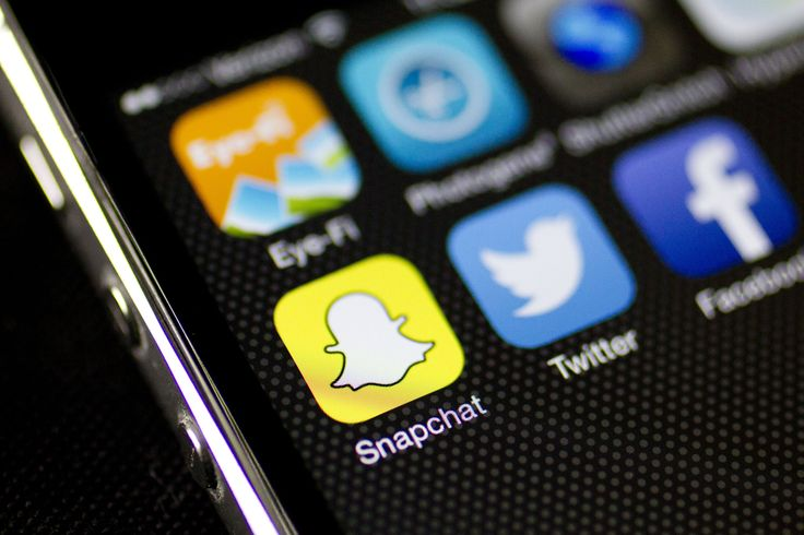 Snapchat plans to issue IPO in March. Consequently, the parent company of Snapchat, Snapchat Inc. already selected bankers for its initial public offering.