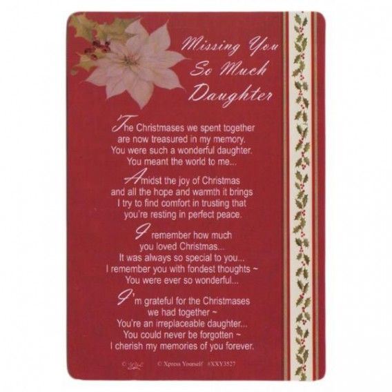 Christmas-card-missing-you-so-much-daughter-568x568.jpg