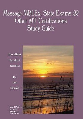 8 best mblex test study guide images on pinterest massage official website of hughes henshaw publications publisher of the best selling massage exam q a study guide and mblex study guide fandeluxe Image collections