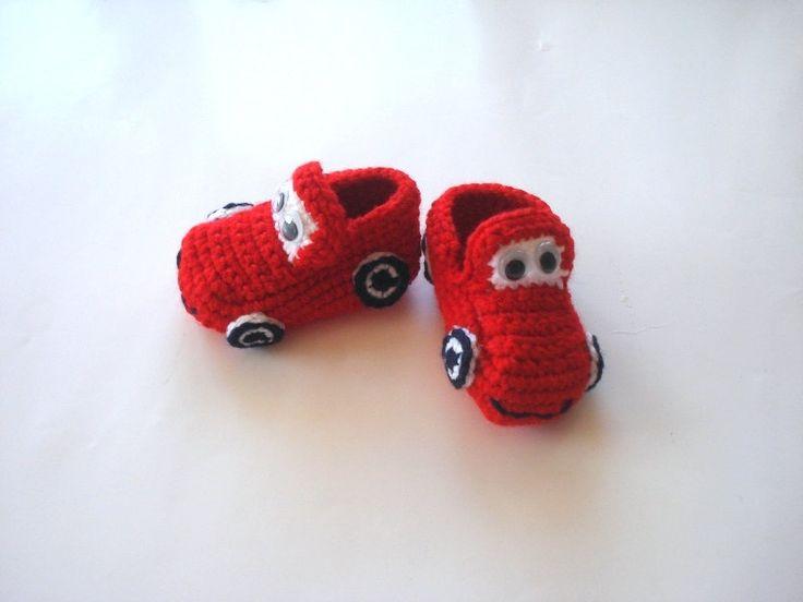 25+ best ideas about Crochet Car on Pinterest | Crochet ...