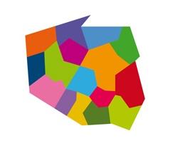 Polska: miejsca, ludzie i klimaty. Mapa Kultury - interaktywna mapa Polski, tworzona z wizytówek ciekawych Miejsc, interesujących opowieści i ludzi; zawiera informacje o ciekawostkach, historiach oraz zwyczajach danego miejsca.