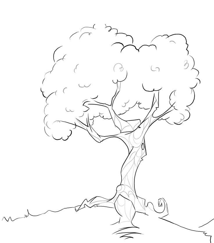 Skeatch, Digital, 2D, Animation, Comic, Art, animation, Skeatch, Skeatchbook, animal, art, grafity