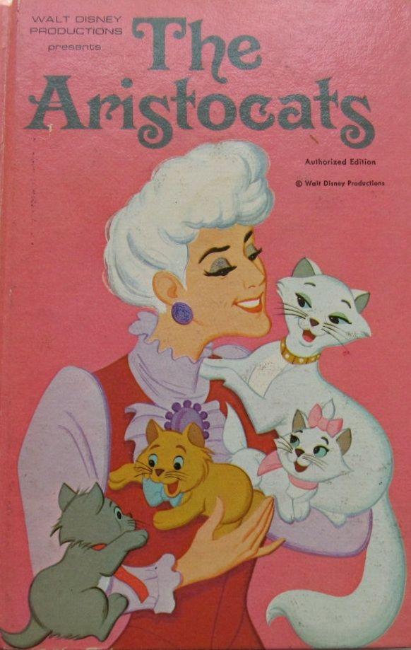 331 best Classic Childrens Books & Illustrations images on Pinterest | Children's books, Baby