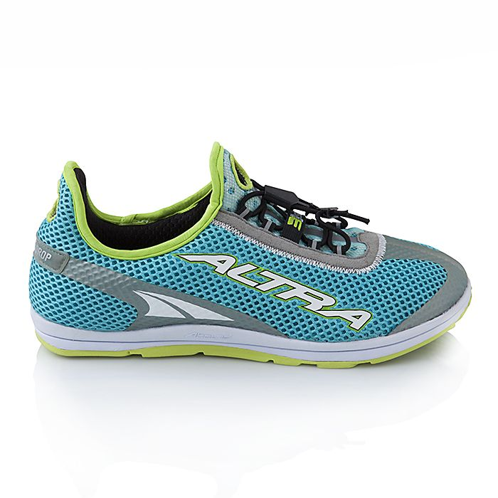 Get yours today Shopping Altra Women's The 3 Sum Shoe Buy Now & Save You  Pick The Savings Altra Women's Shoes.