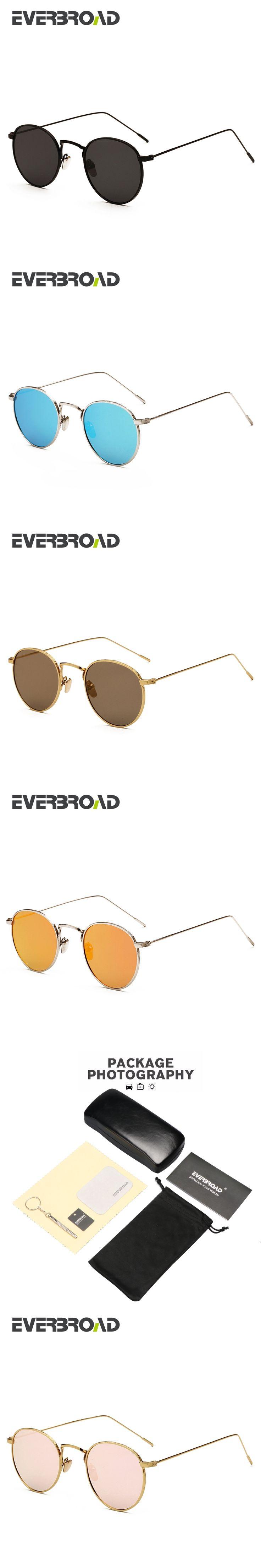 latest fashion full acetate sun glasses women men sunglasses EV2788