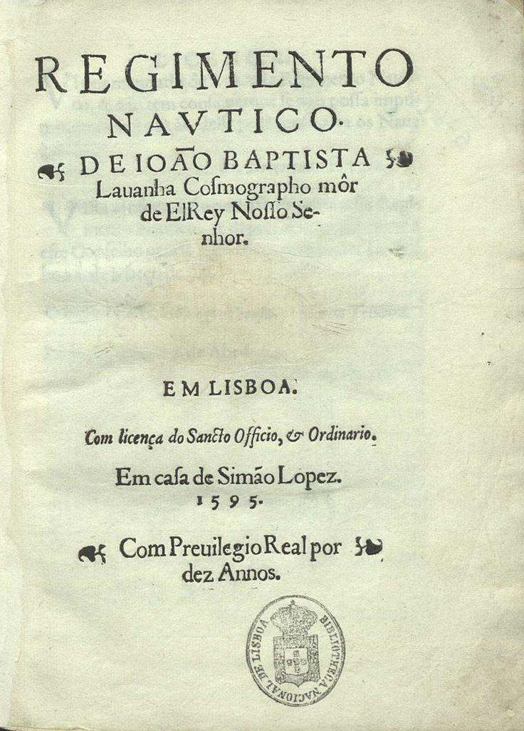Res. 576 P. - 23321 - 9